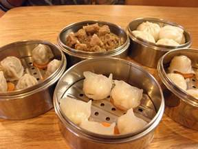 review dim sum at south garden chinese gainesville a home lifestyle guide from cmc apartments