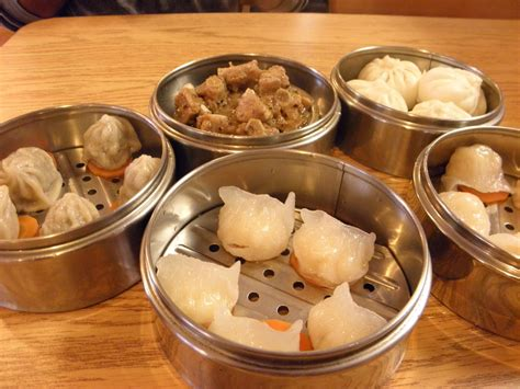 review dim sum at south garden gainesville a