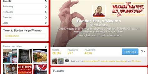Prabowo Bondan bela prabowo soal penculikan bondan winarno di bully di