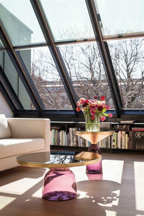 Schöne Einrichtungsideen Wohnzimmer 1239 by 64 Au 223 Ergew 246 Hnliche Wohnideen Zum Inspirieren Archzine Net