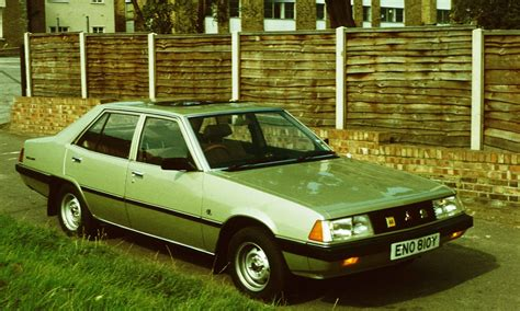 mitsubishi galant questions i have uninstalled the mitsubishi galant 1 6 1982 auto images and specification