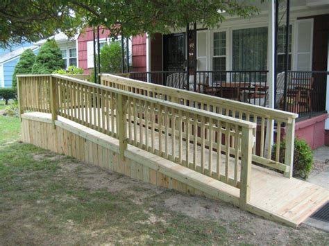 Covered Front Porch Plans by Fence Pro Covered And Screened Porches