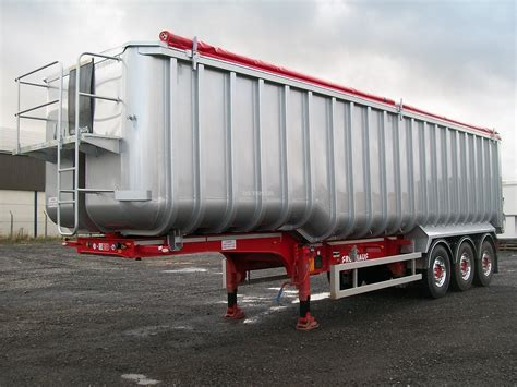 bathtubs for trailers 2016 new new fruehauf step frame tri axle 67 yd bathtub tipping trailer dg taylor