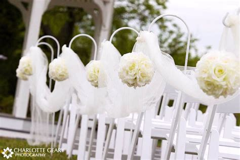 Wedding Aisle Decorations On A Budget by Wedding Aisle Decorations Decoration