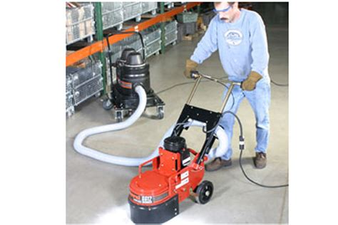 28 best home depot concrete floor grinder rental how