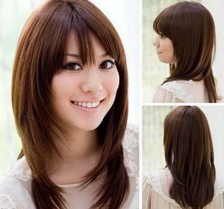 diferentes cortes de pelo cortes de pelo diferentes