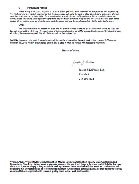 Recommendation Letter To Whom It May Concern Reference Letter Format To Whom It May Concern