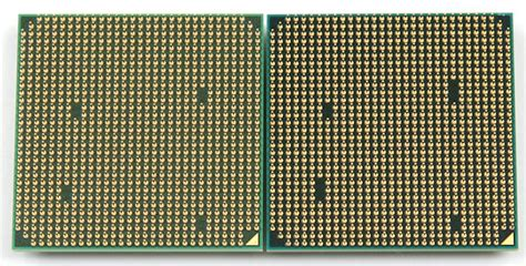 am3 sockel amd s socket am3 phenom ii processors the tech report