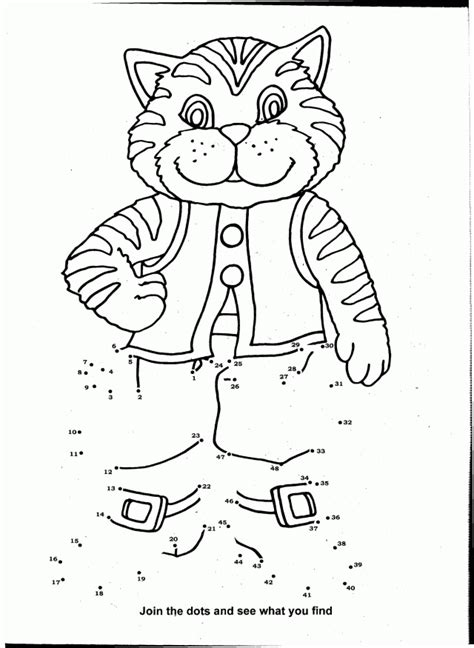 wild cat coloring pages az coloring pages