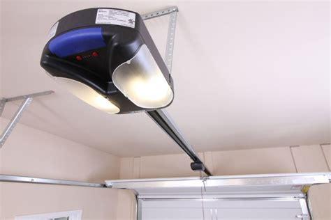 Noisy Garage Door Opener Motor by Direct Drive 3 4 Hp Garage Door Opener