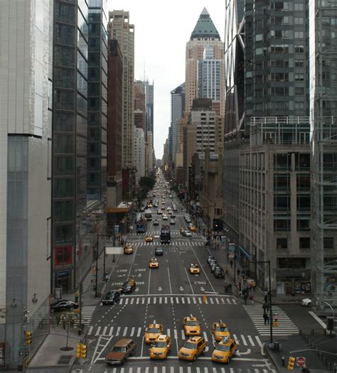 1 park avenue nyc fifth floor nyu center one photographer s three year tour of new york city s best