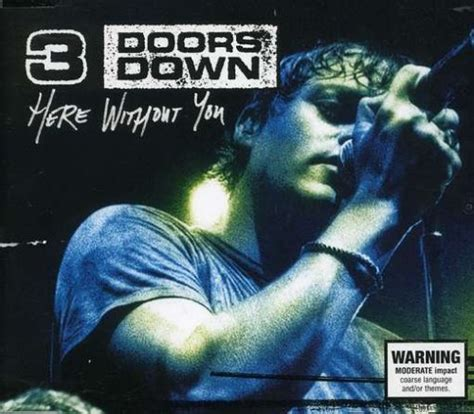 3 Doors Albums by Here Without Food Song Lyrics Of 3 Doors