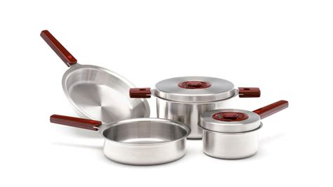L Kitchen Design Kitchenware Marc Newson Ltd