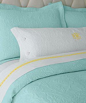 edredones bonitos bedroom animales bonitos edredones y decoraci 243 n hogar