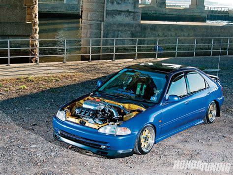how it works cars 1994 honda civic electronic valve timing 1994 honda civic sedan franklin perez honda tuning magazine