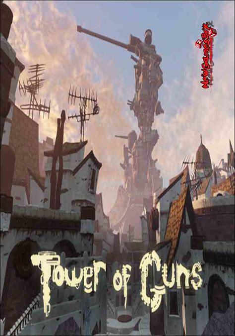 free download gun games full version pc tower of guns free download pc game full version setup