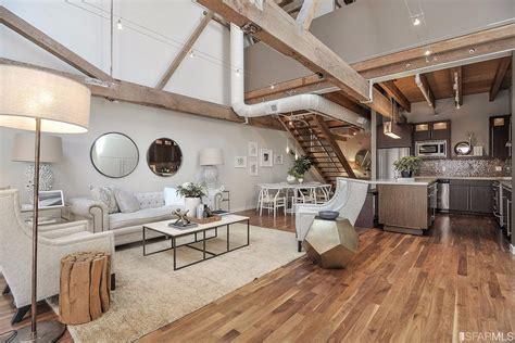 San Francisco Property Sales Records Tungsten Property Search San Francisco Residential Sales