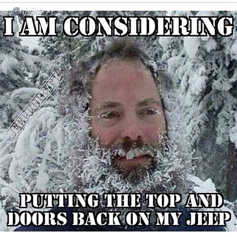 Funny Jeep Memes - 545 best images about trail jeeps memes on pinterest