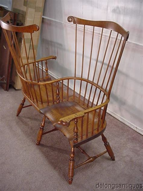 courting bench for sale 91 best ideas about windsor and banister back chairs on