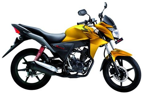 New Prices Brand New Motorcycle Price In Bangladesh In 2017
