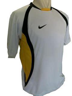 Kaos Adidas Kode 03 bola sport kaos futsal desain terbaru