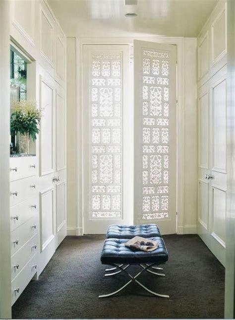 Dressing Room Doors by Dressing Room Doors Weekend Photo Nbaynadamas