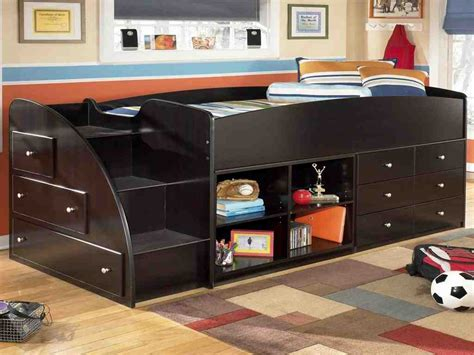 boy bedroom sets boys bedroom set home furniture design