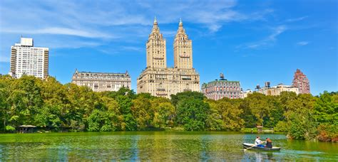 central park rowboat rental prices central park nyc our guide 10 favourite spots to explore