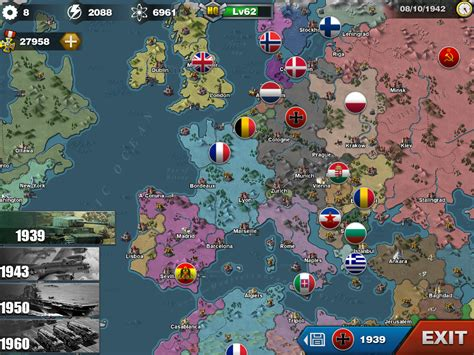 to the world three world conqueror 3 android apps on play