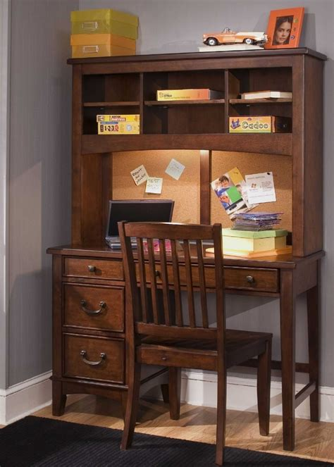 Study Desk Ideas 15 Best Ideas Of Study Desk With Bookshelf