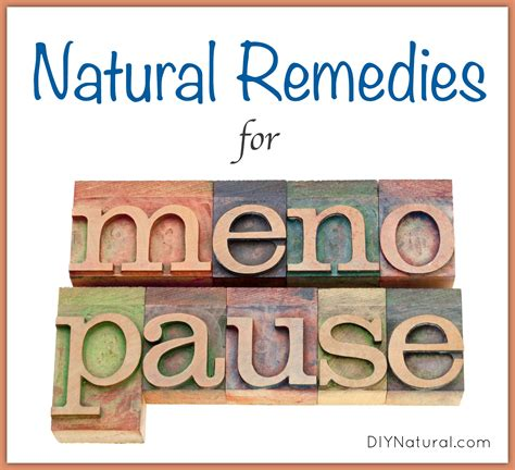 natural remedies for mood swings from menopause menopause mood swings natural remedies 28 images how