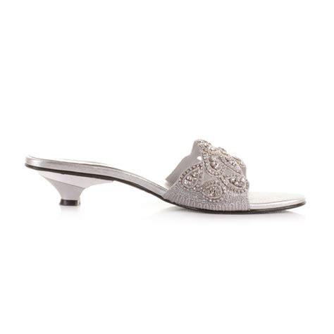 low heel dress shoes for dresses on dresses