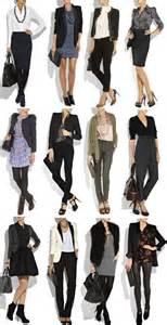 Business casual dress for women 2 jpg