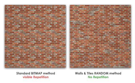 walls tiles vizpark
