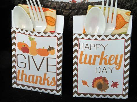 printable thanksgiving utensil holder free thanksgiving printables 24 7 moms