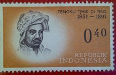 biography of indonesian heroes 1000 images about indonesia national hero on pinterest