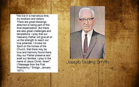 Joseph Smith Meme - joseph smith meme