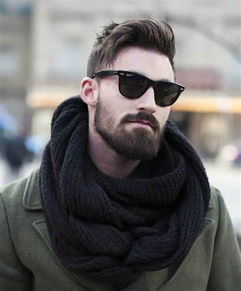 type beard royale beard styles 2018 30 cool facial hairstyles to try this year
