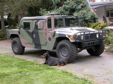 where to buy car manuals 2006 hummer h1 security system 2006 hummer h1 alpha pictures cargurus