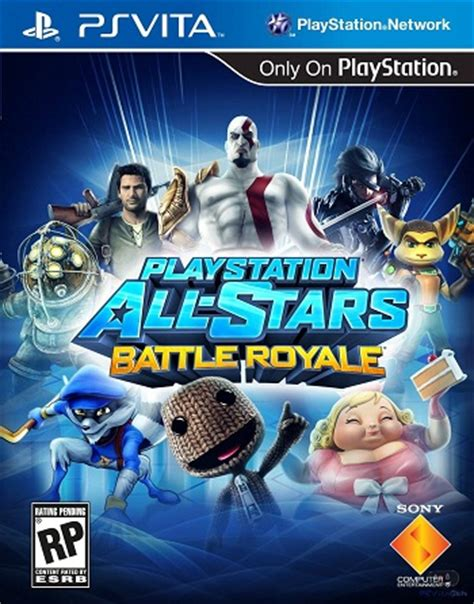 download free full version games for ps vita download playstation all stars battle royale ps vita