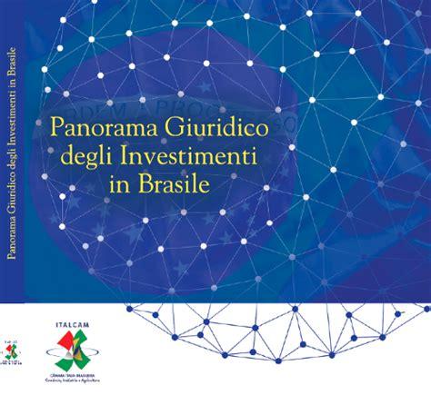 consolato brasiliano visti come creare un 180 azienda in brasile