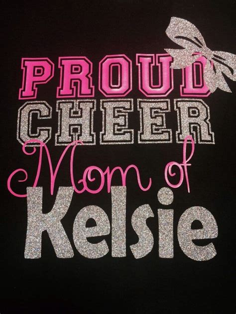 Tshirt Nike Ones Stuff 322 best images about cheer ideas on cheer
