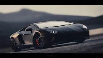 Of Lamborghini Lamborghini Aventador 2020