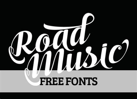 free designer 15 fantastic free fonts for graphic designers fonts