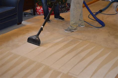 Rug Steam Cleaning by Express Carpet Steamers 187 Carpet Cleaning
