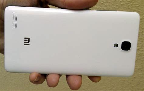 Hp Xiaomi Hm Note 1s Cu Mi Hm Note Xiaomi Redmi Note Consumer Review Mouthshut