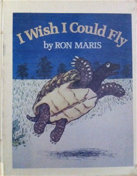 when i m asleep i can fly books i wish i could fly by maris reviews discussion