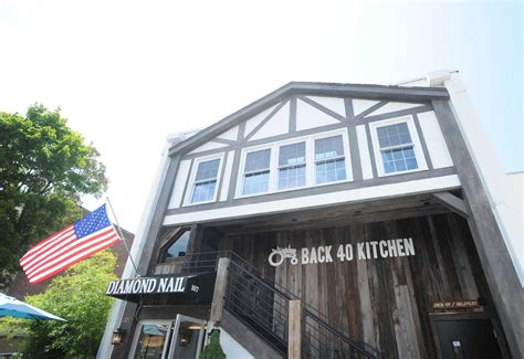 farm to table san antonio greenwich spot named best farm to table restaurant in conn
