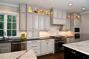 Marsh Kitchen Cabinets Cool Marsh Cabinets On Marsh Kitchens Gallery1 1 150x150