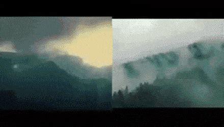 got7 sunrise d編集長の裏ブログ super junior d e sunrise vs got7 jb sunrise mvの比較画像